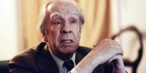 Borges y el Tango