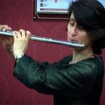 Anna Cattoretti